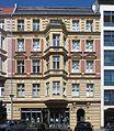 Berlin, Mitte, Rochstrasse 1, Mietshaus, 01.jpg