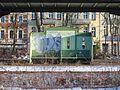 Berlin - S-Bahnhof Zehlendorf (8584448394).jpg
