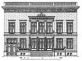 Berlin Bellevuestrasse 19A Hahnemann.jpg