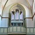 Berlin Herz-Jesu-Kirche Orgel2.jpg