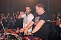 Berlin Summer Rave 2015 AKA AKA Denis Apel P3.jpg