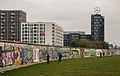 Berlin Wall (15305565944).jpg