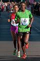 Berlin marathon 2012 am kleistpark between kilometers 21 and 22 30.09.2012 10-15-042.jpg