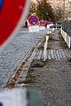 Berlin schoeneberg torgauer strasse 29.10.2012 17-26-35.jpg