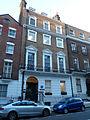 Berlioz 58 Queen Anne Street Marylebone W1M 9LA.jpg