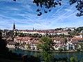 Bern - Berne - Berna (30862959077).jpg