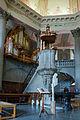 Bern Heiliggeistkirche Kanzel.jpg