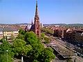 Bernharduskirche (St. Bernhard) - panoramio.jpg