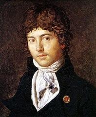 Pierre-François Bernier