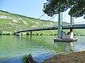 Bernkastel-Kues, Germany - panoramio (69).jpg