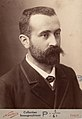 Bertillon, Alphonse CIPH0061.jpg