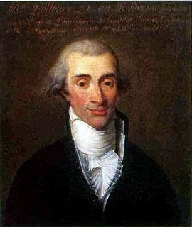 Bertrand Pelletier