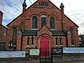Bethel Methodist Church, Nottingham Road, Mansfield (3).jpg