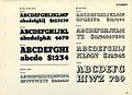 Beton Type Specimen (7556831388).jpg