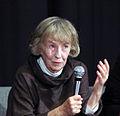 Betsy Blair (Amiens nov 2007) 5a.jpg