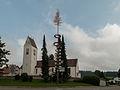Beuren, die Sankt Peter und Paul Kirche foto3 2014-07-27 17.28.jpg