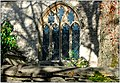 Beverstone Church (also spelt Beverston) - geograph.org.uk - 1776796.jpg