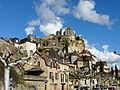 Beynac-et-Cazenac village Beynac (1).JPG