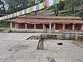 Bhairab Temple 20170706 125843.jpg