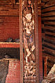Bhaktapur-Yaksheshvara-170-erotische Schnitzerei-gje.jpg