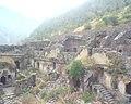 Bhangarh fort Alwar Rajasthan 04.jpg