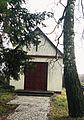 Bialezyn, church (9).JPG