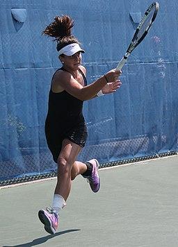 Bianca Andreescu (5) (cropped)