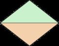 Biangular bipyramid.png