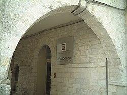 Biblioteca de gemmis1.jpg