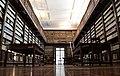 Biblioteca dei Girolamini. 1265.jpg