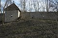 Biburg (Niederbayern) Klostermauer 896.jpg
