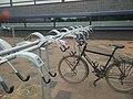 Bicycle parking handlebar holder.jpg