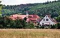 Biesenrode (Mansfeld), Ortsansicht.jpg