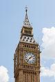 Big Ben, Londres, Inglaterra, 2014-08-07, DD 014.JPG