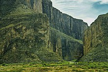Big Bend National Park 03.jpg