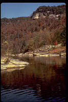 Big South Fork National River and Recreation Area BISO7044.jpg
