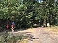 Bike-Park Matthias-Schmidt-Berg 3.jpg