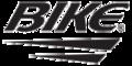 Bike athletic logo.png