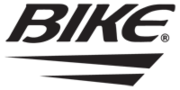 Bike athletic logo.png