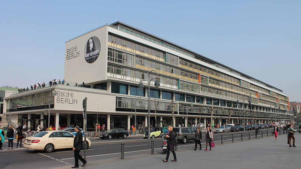 Checkpoint Charlie Hotel Berlin Mitte