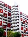 Bilbao - Casas Americanas 02.jpg
