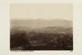 Bild från familjen von Hallwyls resa genom Algeriet och Tunisien, 1889-1890 - Hallwylska museet - 92019.tif