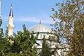 Bilecik, Bilecik Merkez-Bilecik, Turkey - panoramio.jpg