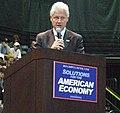 Bill Clinton 000 0051(1) (2393885566) (croppeda).jpg