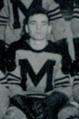Bill McDonagh.png