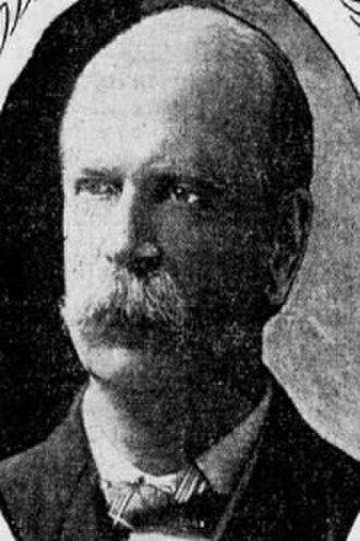 Bill Yeatman - Image: Bill Yeatman (1901 04 22 Philadelphia Times) 2