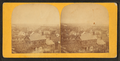 Bird's eye view of Nashua, from Robert N. Dennis collection of stereoscopic views.png