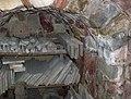 Birger jarls gravkor 2012.jpg