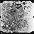 Birkenau Extermination Camp - NARA - 306029.jpg