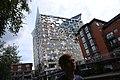 Birmingham, UK - panoramio (147).jpg